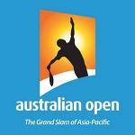 Australian Open в Твиттере