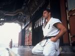 Главный бой «Голубоглазого самурая» - Ударное движение - Блоги - Sports.ru