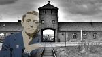 Забить до смерти. История футболиста, погибшего в Освенциме - Bay Run! - Блоги - Sports.ru