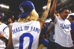 Hall of Fame, Hall of Fame