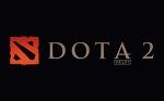 Почему стоит подписаться на очередной блог о доте. Disclaimer - Defence of the Dota 2 - Блоги - Sports.ru