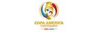 2016: Первый Кубок Америки за пределами Южной Америки - Блог 31 - Блоги - Sports.ru