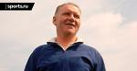 Величайший тренер в истории «Тоттенхэма»: 59 лет в клубе, первый английский успех в Европе и инновационная тактика