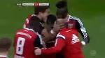 Dario Lezcano Goal HD - Ingolstadt 3-0 Schalke 02.04.2016 - Video Dailymotion