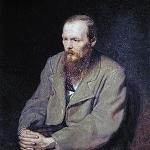 dostoevsky, dostoevsky