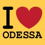 ODESSA-76, ODESSA-76
