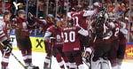 Сборная Латвии по хоккею: Что нас ждет на чемпионате мира? | Sportazinas.com