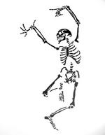 dead_can_dance, dead_can_dance