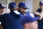 Padres trade Kemp to Braves for Olivera