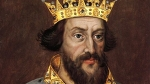 Graves discovered in King Henry I dig - BBC News