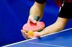 Оранжевый мяч на Трибуне: интервью с автором блога про настольный теннис - Блогопарк - Блоги - Sports.ru