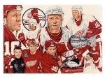 Солянка хоккейной ветоши - Был такой хоккей - Блоги - Sports.ru