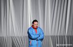 Канадский тренер Людерс завершил работу со сборной РФ по бобслею и скелетону - Зубков
