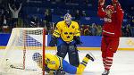 Как нельзя играть на последних минутах матчей плей-офф - Эпицентр - Блоги - Sports.ru
