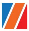 Sport Business Consulting, Sport Business Consulting