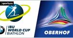 Расписание трансляций этапа Кубка мира в Оберхофе