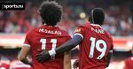 Рейтинг лучших африканских игроков в истории АПЛ
