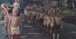 Черно-белые (и цветные) лики советского спорта - 63