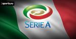 Топ-10 самых перспективных футболистов, на которых стоит обратить внимание в новом сезоне Серии А