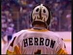 Oilers vs Penguins (Gretzky vs Lemieux) - Jan.12,1985