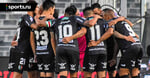 УАЗ в чилийском футболе: спонсирует клуб эмигрантов из Палестины, подгоняет игрокам внедорожники