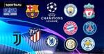 ТОП 10 сильнейших футбольных клубов ОКТЯБРЯ