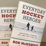 Bob McKenzie on Twitter