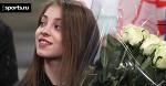 Алена Косторная. «Золушка»