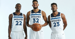 Fantasy Yahoo! NBA: Сезон '17-'18
