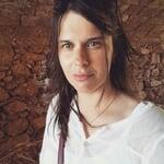 Maria Nikulashkina on Twitter