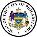 PhiladeIphia, PhiladeIphia