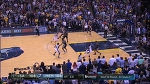 2017 NBA Playoffs: Marc Gasol Game-Winner vs. Spurs | MEM vs. SAS, R1G4 |