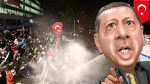 Turkey seizes Zaman newspaper: Erdogan goes dictatorship, destroys media freedom