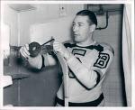 Турс не играет в хоккей - Был такой хоккей - Блоги - Sports.ru