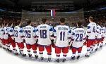 МЧМ. Итоги группового этапа - Радио хоккей - Блоги - Sports.ru