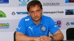 Зарплаты тренеров УПЛ - Разные интересности - Блоги - Sports.ru