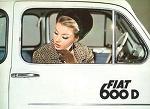 Ретро-реклама автомобилей - Фрикции. Classic Pics - Блоги - Sports.ru