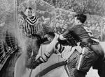 NHL. Хоккейные рефери в ожидании нового коллективного договора - Smart hockey - Блоги - Sports.ru
