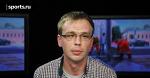 Смолов о задержании журналиста Голунова: «Не фэйр-плей😓»