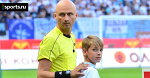Карасев получил низкую оценку за матч «Локомотив» – ЦСКА. Он ошибочно не удалил Вернблума и Васина