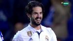 Isco vs Deportivo la Coruña 16-17 HD 1080i (26/04/2017) - Spanish Commentary