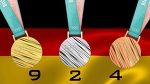 Alle Medaillen von Deutschland bei Olympia 2018! 🏅(Teil 1/2)🏅 || Aktuell #3 ||