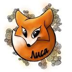 alex fox, alex fox