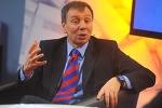 Политолог: «Украина планирует сбросить ядерную бомбу на Крым или Ростов»
