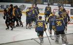 И снова Йокерит - и Смех, и Слёзы, и Хоккей - Блоги - Sports.ru