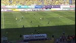 Resumen de UD Las Palmas (1-1) Córdoba CF - HD