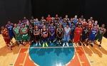«Молодая кровь». Кто из новичков проявил себя лучше других на старте чемпионата? - Мысли о НБА - Блоги - Sports.ru