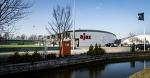 «Аякс»: новости апреля, или «Санта-Барбара» по-амстердамски - Wij zijn Ajax - Блоги - Sports.ru