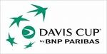 Итоги Турнира + Прогнозы на утро (Davis Cup) - Ставка на Победу - Блоги - Sports.ru