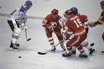 Субъективно. Почему за «Калгари» - Был такой хоккей - Блоги - Sports.ru
